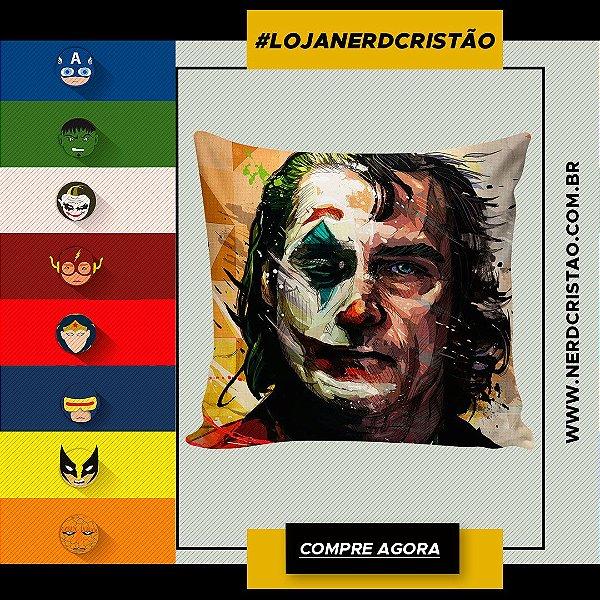 Almofada Joker