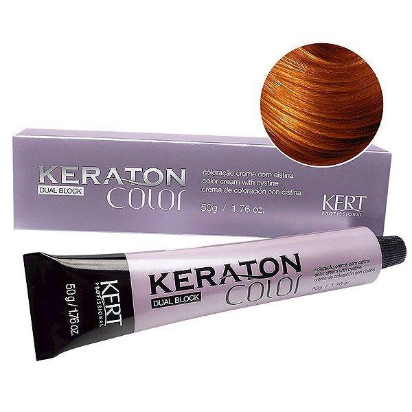 Keraton Color Dual Block nº 8.4