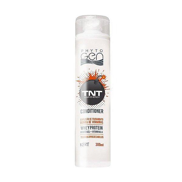 Condicionador Phytogen TNT