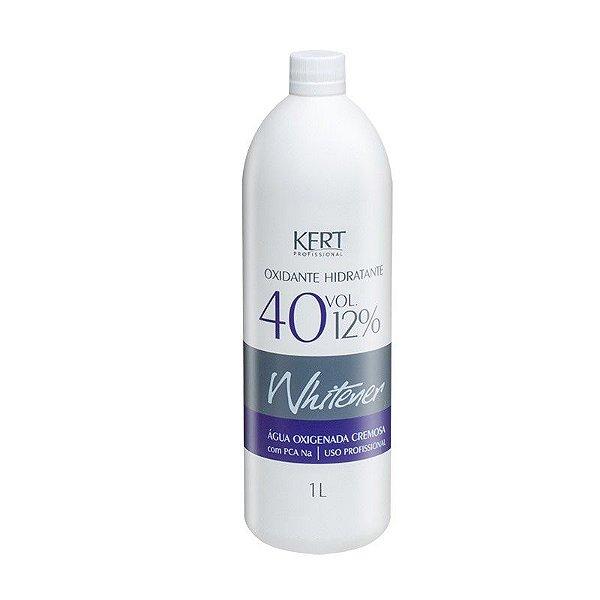 Oxidante WHITENER - 40 vol - 1L