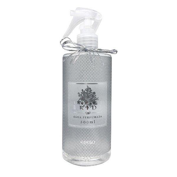 Água Perfumada Spray - Fragrância Bride - Tea Party