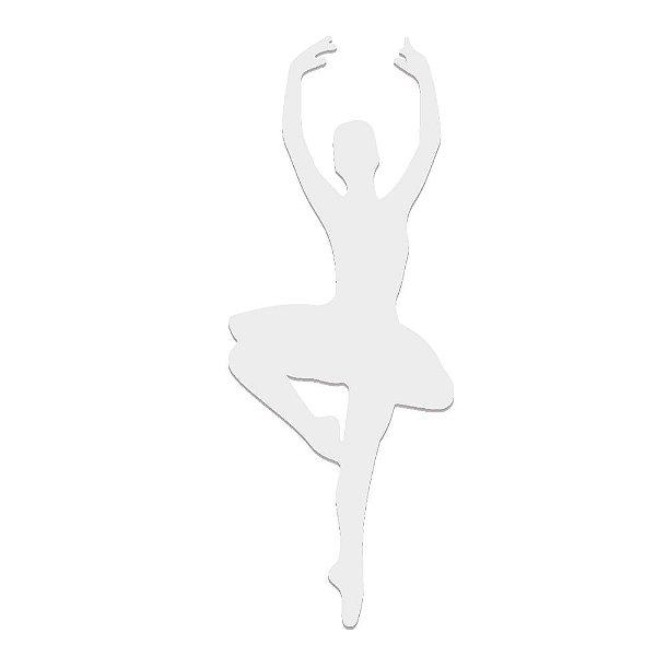 Decorativo Bailarina