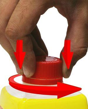pH - MENOS® Líquido GENCO