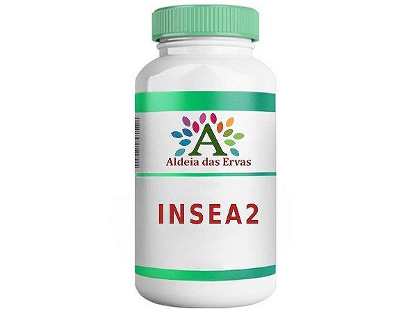 InSea2 250g - Aldeia das Ervas