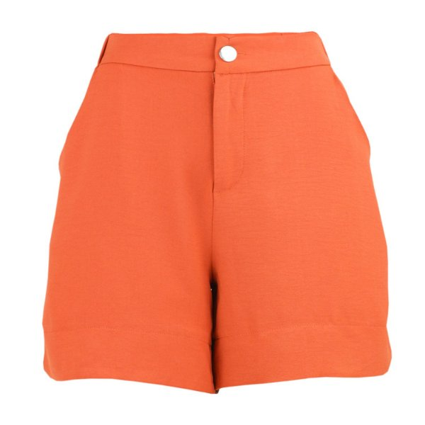 Shorts Dakar
