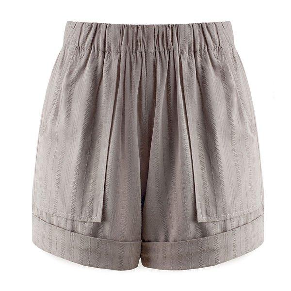 Shorts Pretória