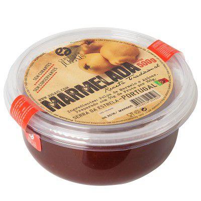 Marmelada 500g Quinta dos Jugais