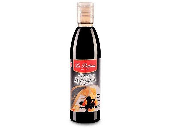 Creme Trufado Blasâmico 150ml La Pastina