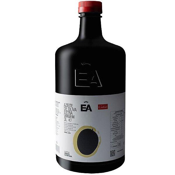 Azeite de Oliva Extra Virgem EA 3l