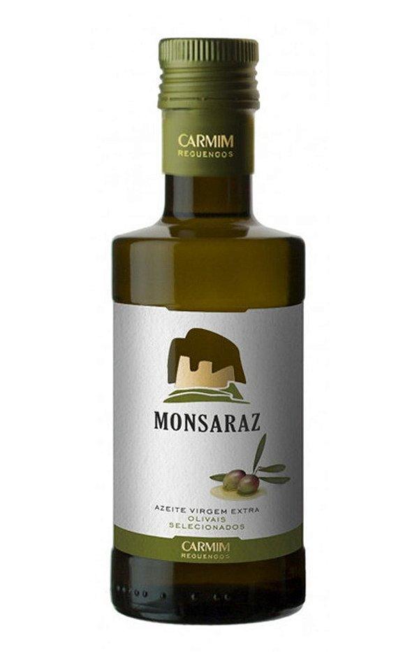 Azeite de Oliva Extra Virgem Monsaraz 250ml