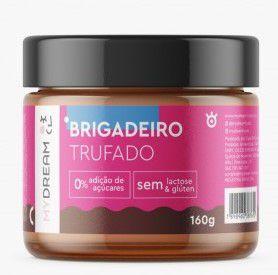 Brigadeiro Trufado 160g My Dream