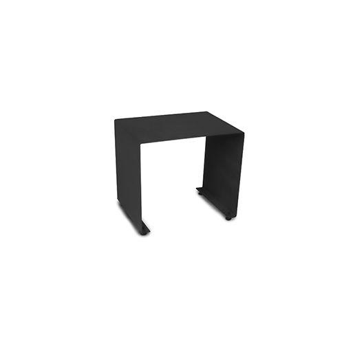 BANCO DESIGN - BLACK   Prisma Grill