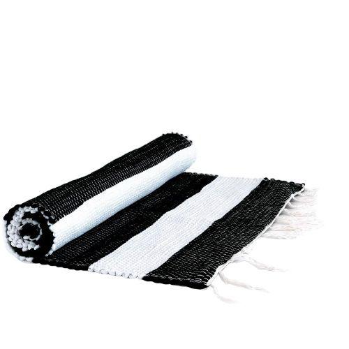 Passadeira Stripes 50x150