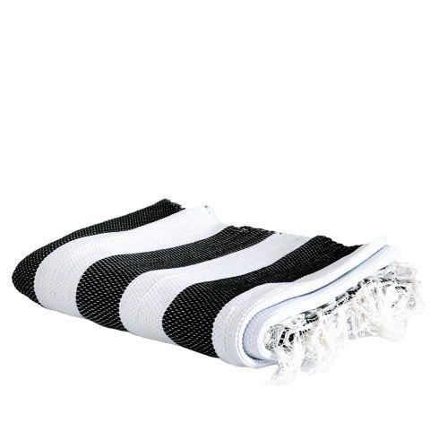 Tapete Stripes 145x200