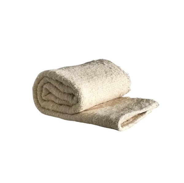 Tapete Cottony Smooth 200x250 - Sob Encomenda