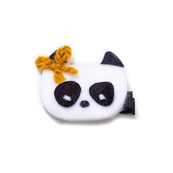 Presilha FUN Panda
