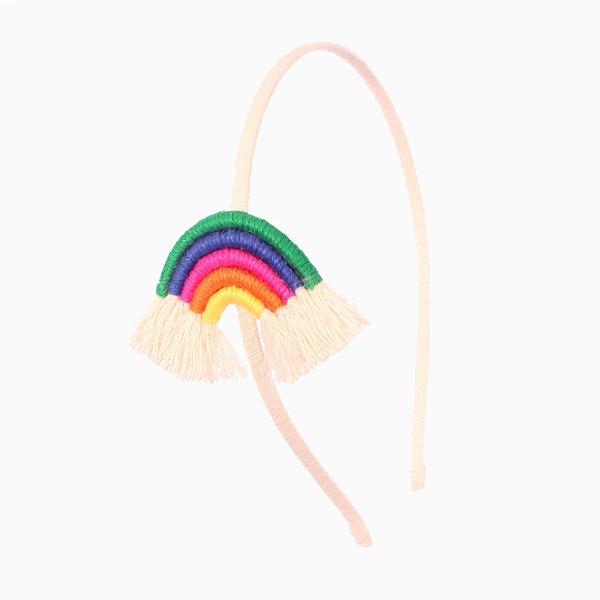 Arco Arco - Íris - Colorido