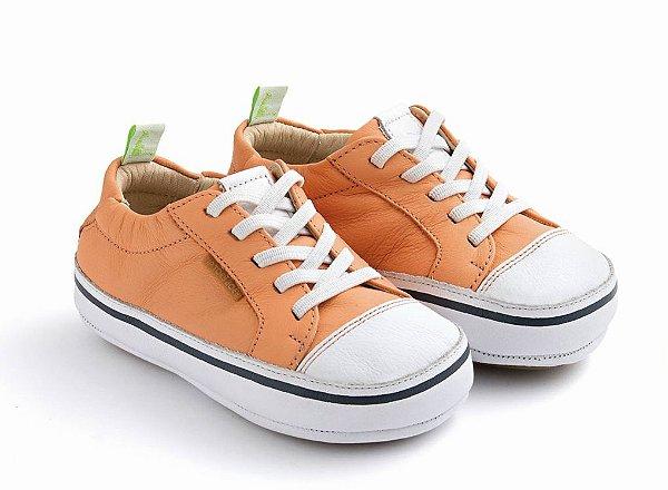 Tênis Funky Apricot