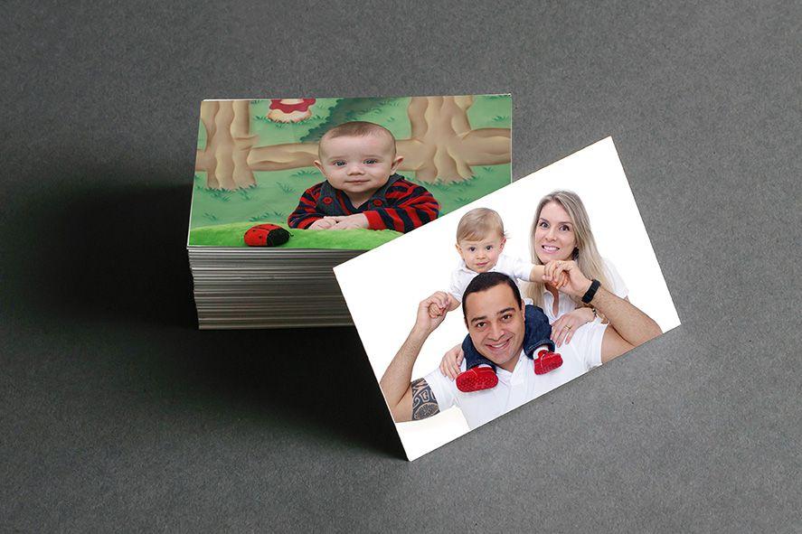 Impressão Inkjet