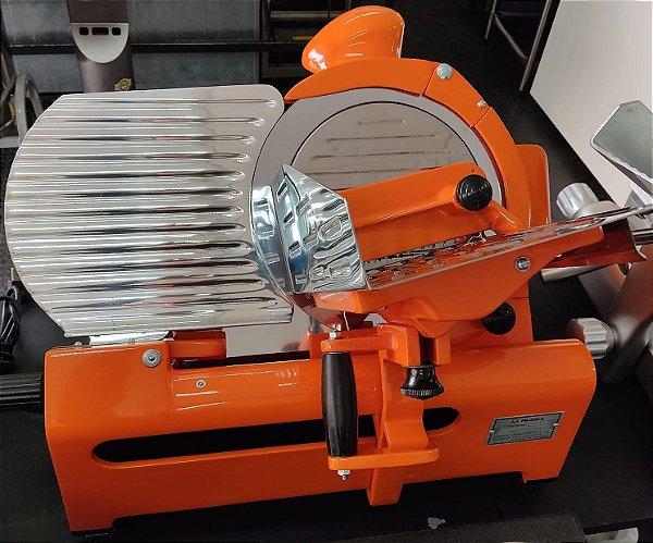 Cortador de frios modelo 101S - (Revisado com Lâmina Nova)