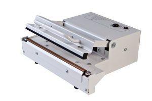 Seladora Manual de Mesa – BARBI modelo H 22-2