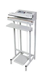 Seladora de Pedal – BARBI TI 400-4 Digital