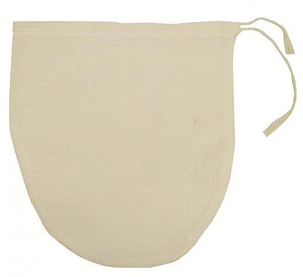 Coador de café de Algodão - Lamare