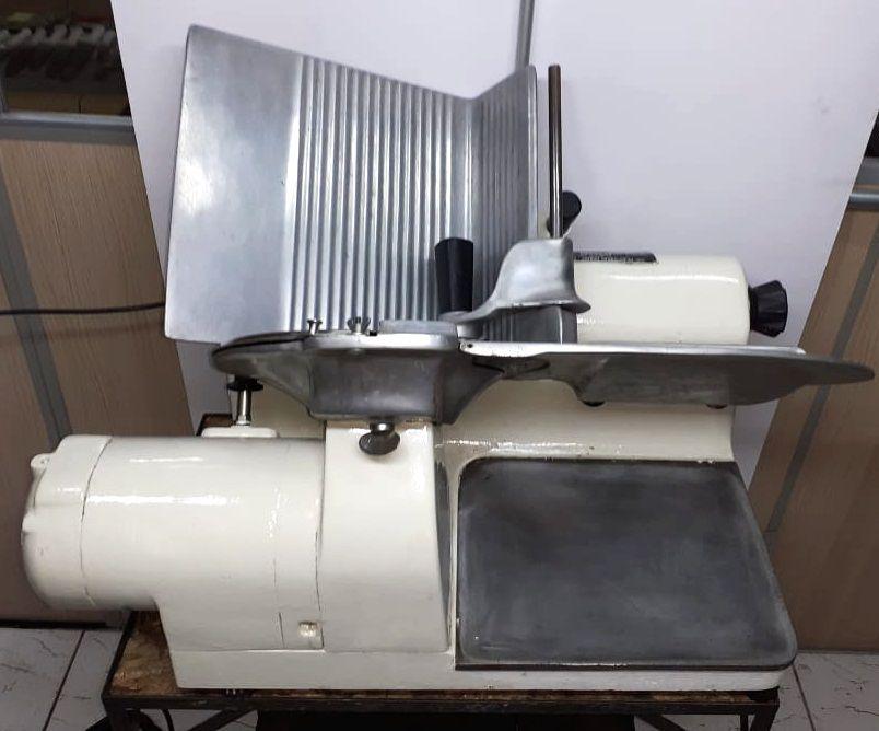 Cortador de frios HOBBART - Usado/Revisado