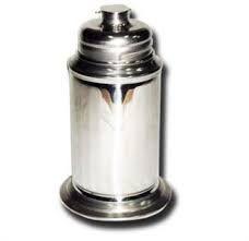 Açucareiro inox - Servipel