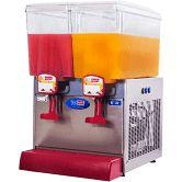 Refresqueira Refrigerada Elétrica 32 Litros TecApply Rf32 - Reubly