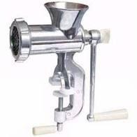 Picador/Moedor manual AB boca 10