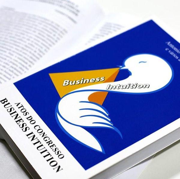 Atos do Congresso Business Intuition
