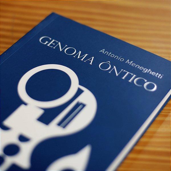Genoma Ôntico