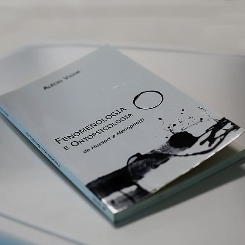 Fenomenologia e Ontopsicologia