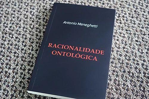 Racionalidade Ontológica