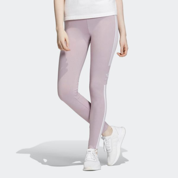CALÇA TREFOIL TIGHT