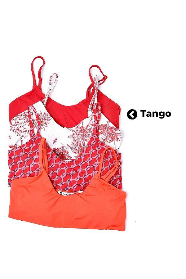 Top Cleo Tango