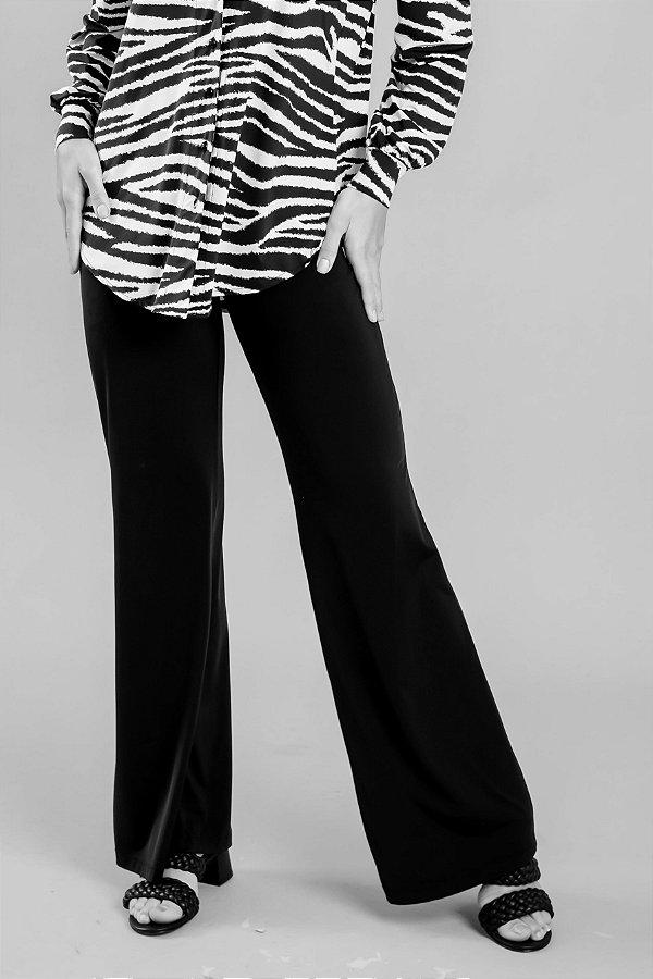 Pantalona Pietra Étnico