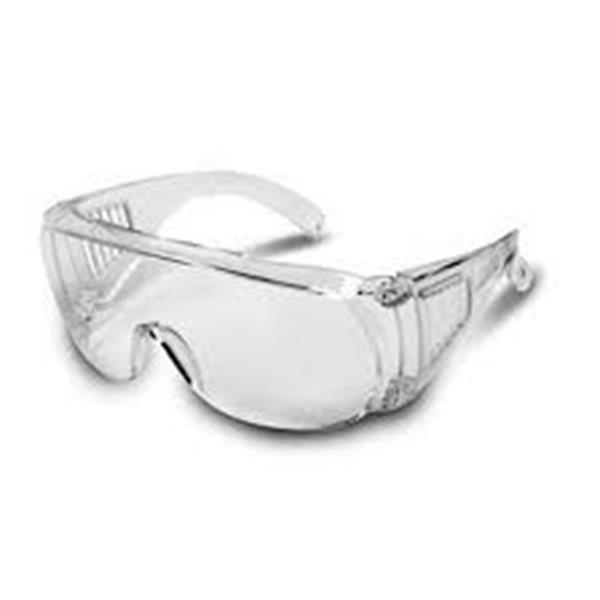 Óculos  de Proteção P3
