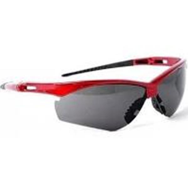 Óculos  de Proteção P5