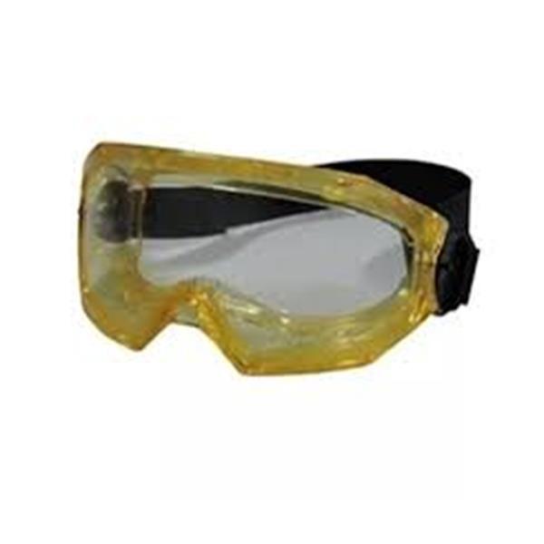 Óculos  de Proteção P7