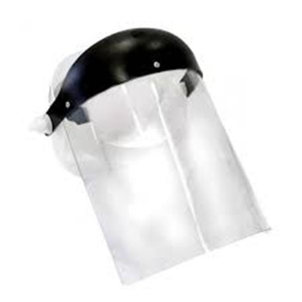 Óculos  de Proteção P8 - protetor facial