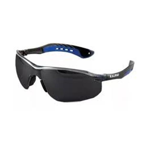 Óculos  de Proteção P9