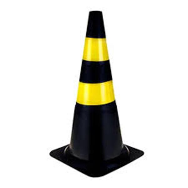 Cone PLT 75cm