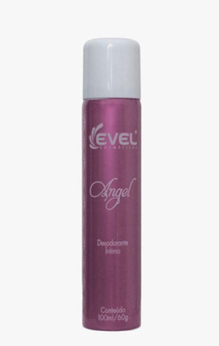 Desodorante Angel Jato Seco