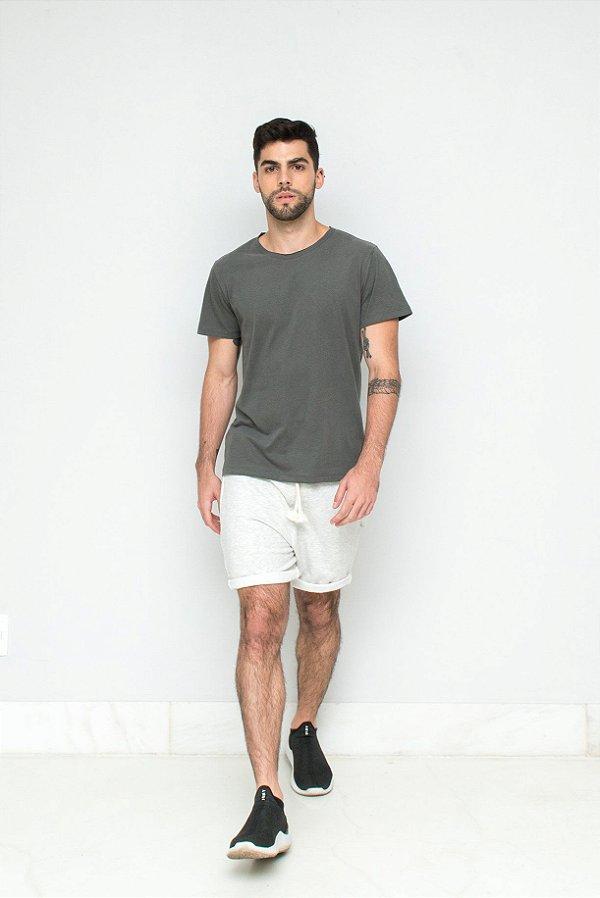 Camiseta Tomás Gola a fio
