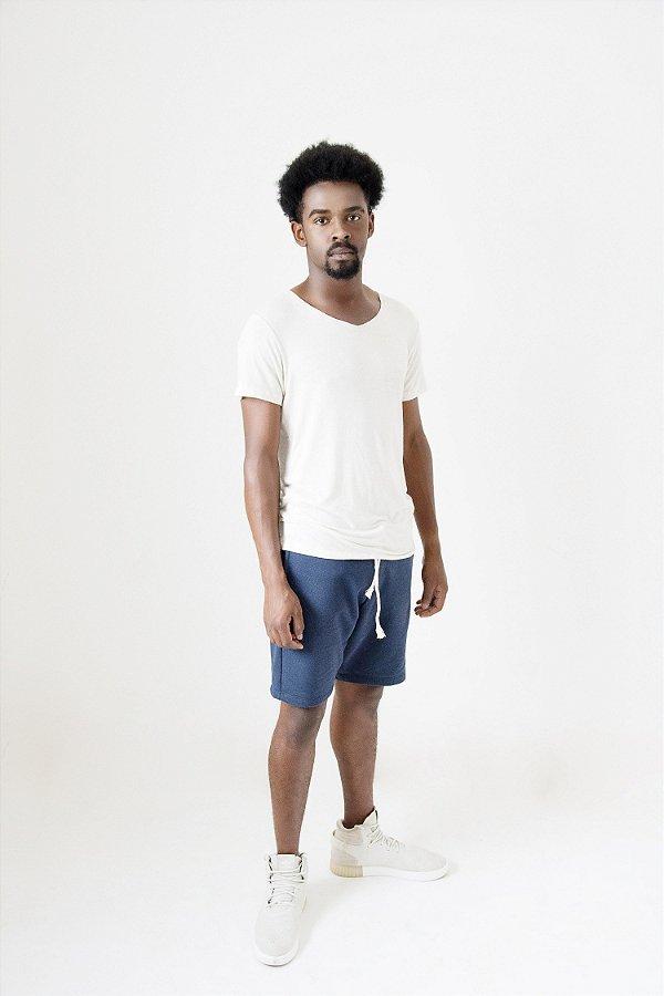 Camiseta Bruno - ÚLTIMA PEÇA (GG)
