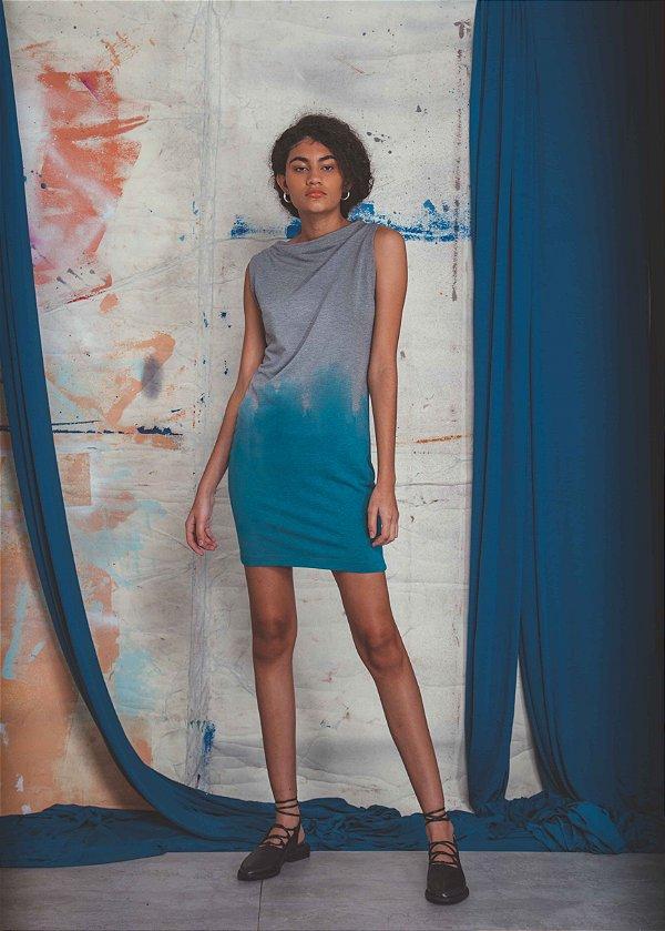 Vestido Rayssa - Edição Especial