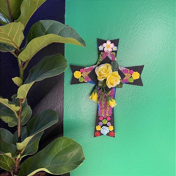 Crucifixo El Cruce I