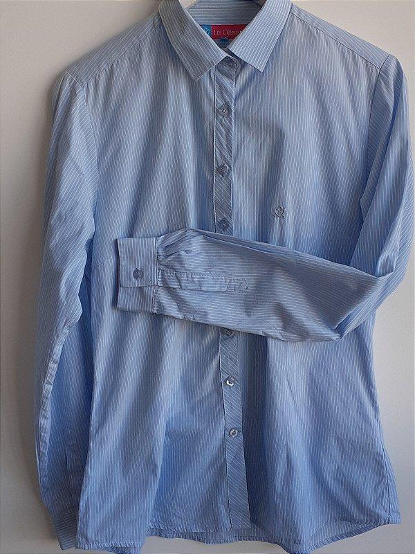 Camisa Les Chemises